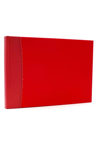Varieté punainen
