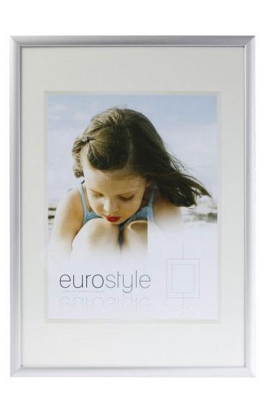EuroStyle alumiini