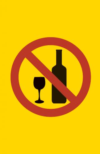 Kielletty viini