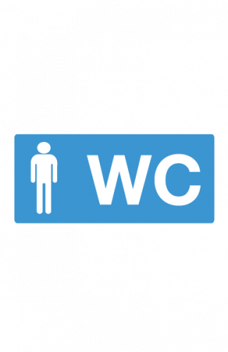 Opaste WC M