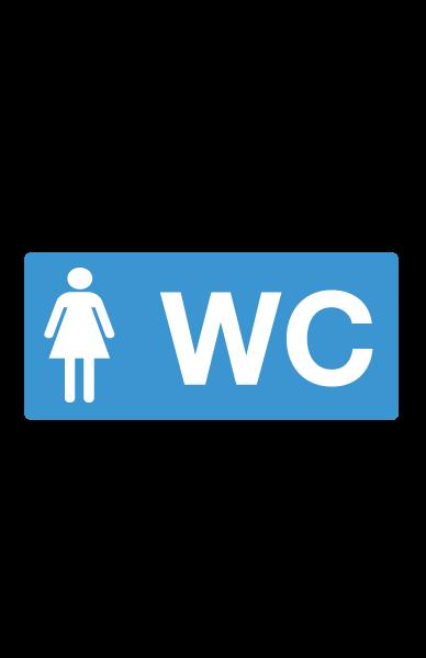 Opaste WC N