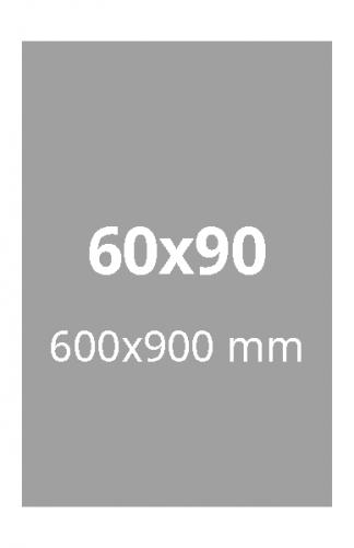 Juliste 60x90