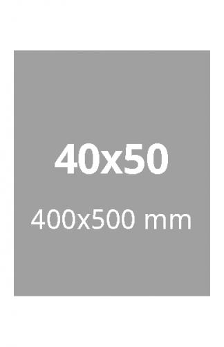Juliste 40x50