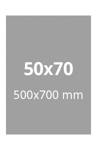Juliste 50x70