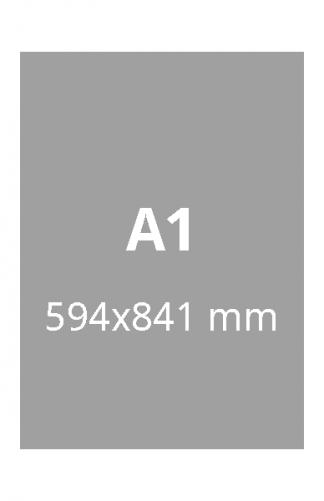 Juliste A1
