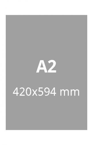 Juliste A2